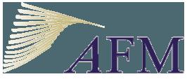 https://tappel.com/wp-content/uploads/2021/03/logo-afm-small.png