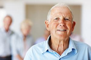 pensioen-adviseur
