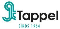 tappel logo